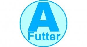 A-Futter Zertifikat - Logo