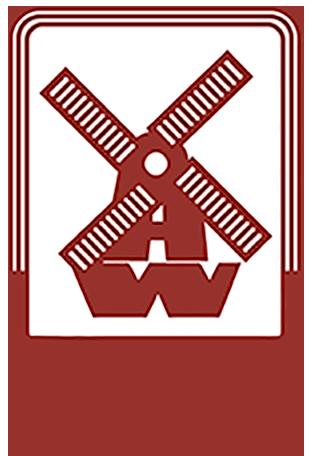 Wiesbauer Mühle GmbH - Logo